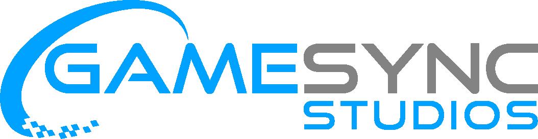 GameSync Studios